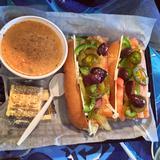 piled-high-veggie-sandwich