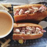 lobster-bisque-soup