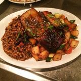 wagyu-roast