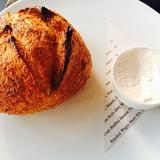 warm-slow-dough-bread,-whipped-honey-lardo