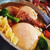 chicken-in-the-pot