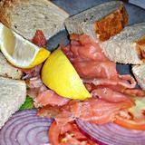 scottish-smoked-salmon