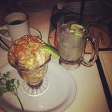 shrimp-campechana