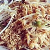 tofu-pad-thai