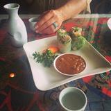 2-tofu-nidda-fresh-rolls
