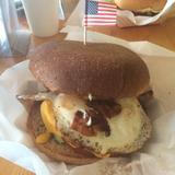 buffalo-bacon-burger
