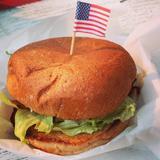buffalo-mushroom-jack-burger