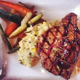 grilled-chop