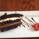 domino-chocolate-cake