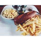 grilled-kobe-beef-dog