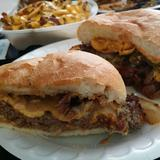 frito-pie-burger