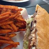 greek-burger