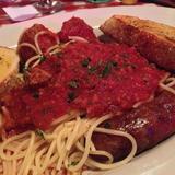 spaghetti-feast
