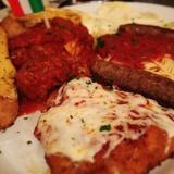 ultimate-italian-feast-for-two