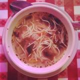 wedding-soup