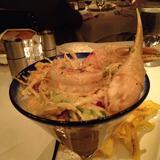 shrimp-&-crab-campechano