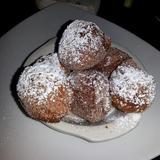 hot-mini-doughnuts