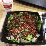 bbq-chicken-salad