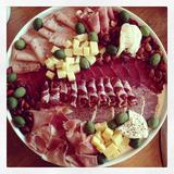 house-made-charcuterie-plate