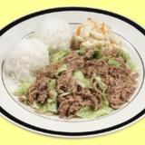 kalua-pork