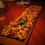 spicy-chipotle-shrimp