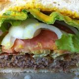 blue-cheese-burger