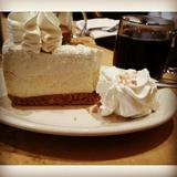 Online Menu Of The Cheesecake Factory Restaurant West Palm Beach