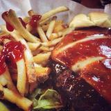 beefy-burger