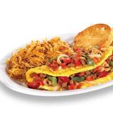 ultimate-omelette®