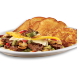 philly-cheesesteak-omelette