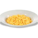 mac-&-cheese