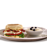 fit-fare®-breakfast-sandwich