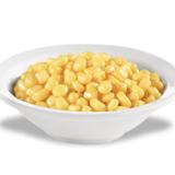 sweet-petite-corn