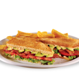new!-avocado-blt
