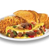 meat-lovers-omelette