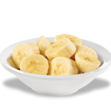 fresh-banana-slices