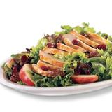 cranberry-apple-chicken-salad