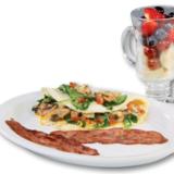 fit-fare®-omelette