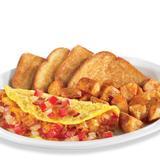 senior-omelette