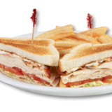 senior-club-sandwich
