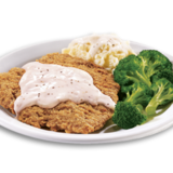 senior-country-fried-steak