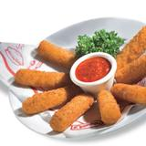 mozzarella-cheese-sticks