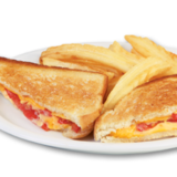 senior-grilled-cheese-deluxe-sandwich