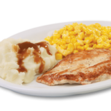 senior-grilled-chicken