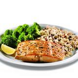 new!-alaska-salmon