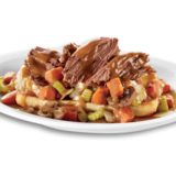 slow-cooked-pot-roast