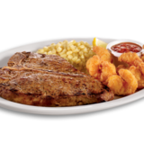 t-bone-steak-&-shrimp
