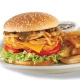 hickory-grilled-chicken-sandwich