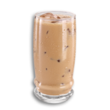 new!-iced-coffee