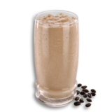 new!-frosty-roast-frozen-coffee